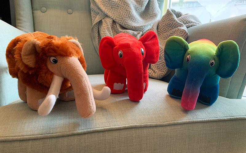 elephpants